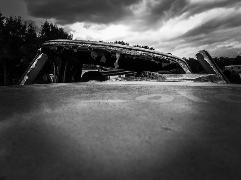 icbc changing its rules | Findlay Gunnell Sandor Law Firm